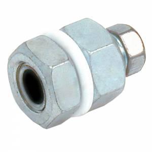 SPECTRE #SPE-5449 Transmission Pan Drain Plug Kit