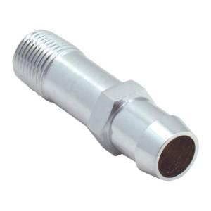 SPECTRE #SPE-5954 Heater Hose Fitting Long 3/4in