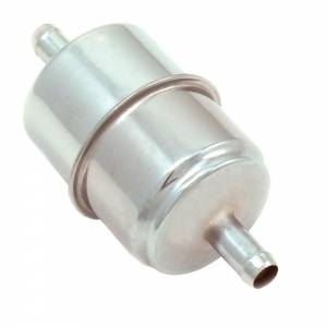 SPECTRE #SPE-5965 3/8in Fuel Filter