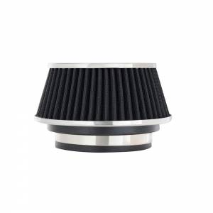 SPECTRE #SPE-8161 Universal Air Filter