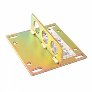 SPECTRE #SPE-903 Engine Lift Plate