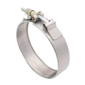SPECTRE #SPE-9706 4in Collar Clamp