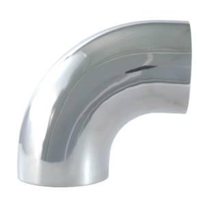SPECTRE #SPE-9799 4in Mandrel Bend 90 Deg