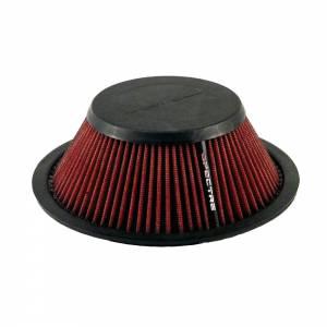 SPECTRE #SPE-HPR4939 Air Filter