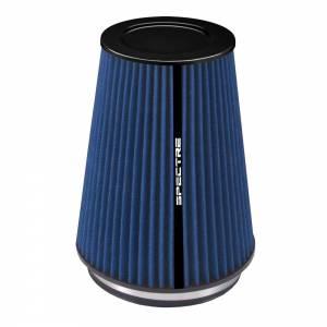 SPECTRE #SPE-HPR9881B Conical Air Filter