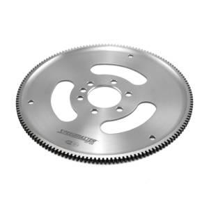 SPEEDMASTER #1-226-001 Billet Steel Flexplate - SFI - Chevy V8 153 Tooth