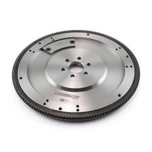 SPEEDMASTER #1-229-013 Billet Steel Flywheel - SFI - SBF 164 Tooth