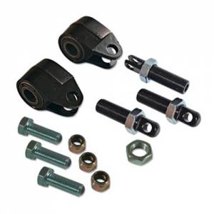 SPC PERFORMANCE #94041 Street Arm Hardware Kit