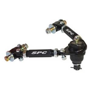 SPC PERFORMANCE #94460 Adjustable Upper Control Arm