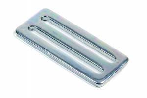 SCHROTH RACING #sr LV7 NC Slide Adjuster 3-Bar For 3in Belt