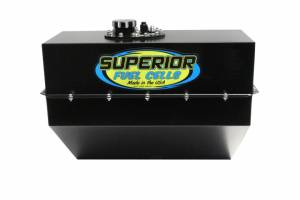 Fuel Cell 22 Gal Wide