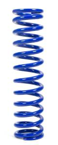 SUSPENSION SPRINGS #A14-300 14in x 300# Coil Over Sp