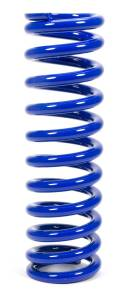 SUSPENSION SPRINGS #B12-250 12in x 250# Coil Over Spring