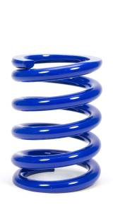 SUSPENSION SPRINGS #JA7-5-1200 3rd Link Spring  * Special Deal Call 1-800-603-4359 For Best Price