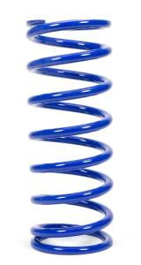SUSPENSION SPRINGS #L13-250 5inodx13in x 250# Rear Spring