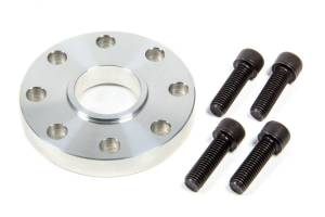 STEEDA AUTOSPORTS #555-7707 Driveshaft Spacer 17mm (11/16in)