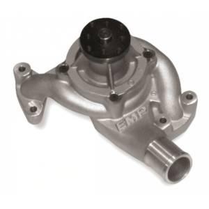 STEWART #STE14000 Water Pump SBF Pro Series