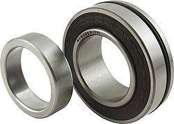 STRANGE #A1019 Axle Bearing - 3.150/1.772