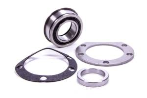 Axle Bearing & Lock Ring Mopar 2.875 Dia Hsg End