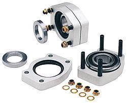 STRANGE #A1030 C-Clip Eliminator Kit -