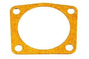 C-Clip Eliminator Gasket A1030/A1302/A1100