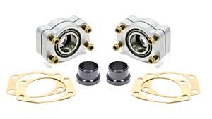 STRANGE #A1093 C-Clip Eliminator Kit -