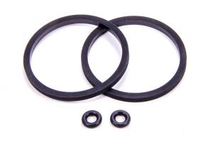 STRANGE #B2607 Caliper O-Ring Kit for Strange 2-Piston Caliper