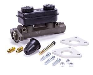 STRANGE #B3360 Dual Master Cylinder Assm. - 1.032 Bore