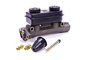 STRANGE #B3360TA Dual Master Cylinder Assembly - 1.032 Bore