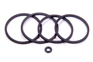 STRANGE #B5109 O-Ring Kit - 4-Piston Directional