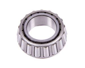 Front Pinion Bearing for N1924 Ford 9in