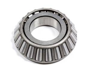 STRANGE #N2001F #55187C Rear Pin Bearing For 35-Spline Ultra Case