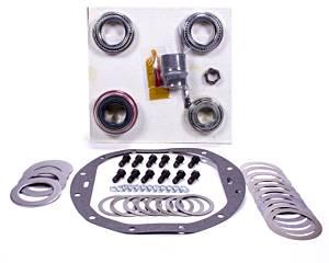 STRANGE #R5211 Complete Installation Kit - GM 12-Bolt Car