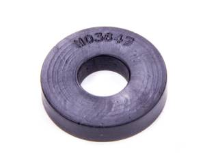 1-3/4in Strut Bushing