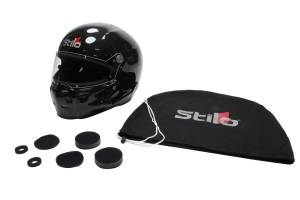 STILO #AA0700AF1M-S55 Helmet ST5 GT Small 55cm Carbon SA2015* Special Deal Call 1-800-603-4359 For Best Price