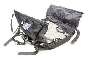 STROUD SAFETY #1000-1 7.2 SFI Engine Diaper BBC/BBF Wet Sump