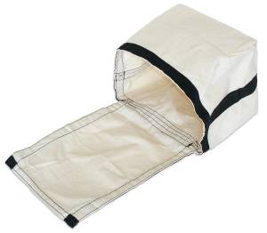 Deployment Bag Small 410 Series Chutes
