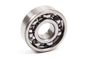 Pinion Bearing 1-7/8in 2in 2-1/2in