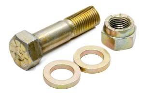 Bolt Kit Rack Eye to DP Cylinder