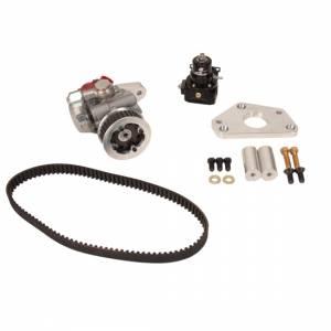 SWEET #305-85890 Tandem Pump Assembly Kit
