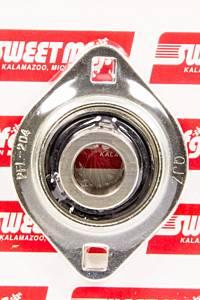 SWEET #405-50003 Flange Bearing