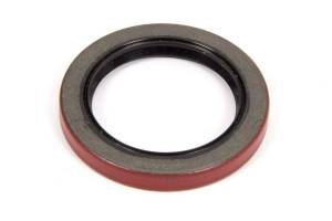 SWEET #501-60017 Replacement Seal