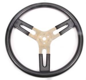 SWEET #601-70171 17in Flat Steering Wheel