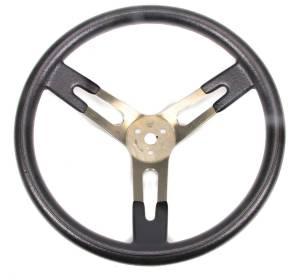 SWEET #601-70172 17in Dish Steering Wheel