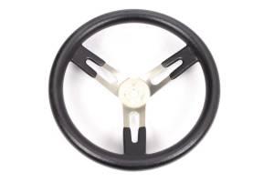 SWEET #601-80152 15in Dish Steering Wheel Large Grip