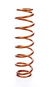 SWIFT SPRINGS #140-250-100 BP Barrel Spring 14in x 2.5in x 100#