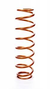 SWIFT SPRINGS #140-250-175 BP Barrel Spring 14in x 2.5in x 175#