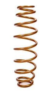 SWIFT SPRINGS #160-250-100BP Barrel Spring 16in x 2.5in 100#