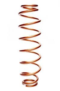SWIFT SPRINGS #160-250-175 BP Barrel Spring 16in x 2.5in 175#