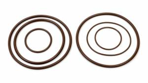 SYSTEM ONE #205-140-1 Viton O-Ring Kit